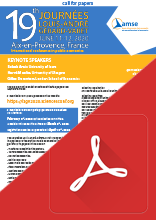 Download the call for papers (pdf)